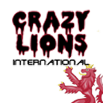 Crazy Lions International