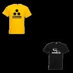 Shirts & Co.