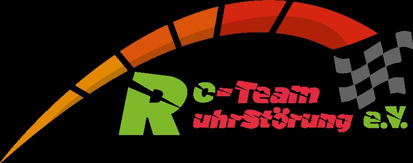 RC-Team Ruhrstörung e.V.