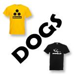 Tierische Shirts