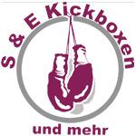 S & E Kickboxen