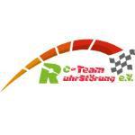 RC-Team RuhrStörung