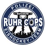 Ruhr Cops Bochum