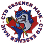 CTD Essener Haie