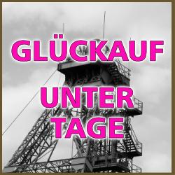 Artikel für Unter Tage und den Ruhrpott