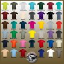 "Eishockey T-Shirt ""Supergoalie"""