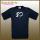I love Oberhausen / City Shirt / Motiv 4