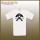 Kumpel Shirt - Ruhrpott