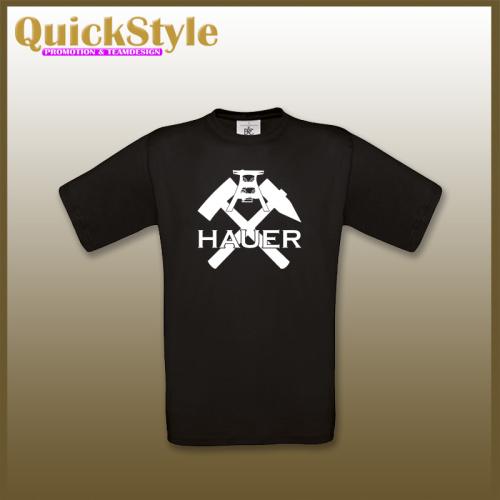 Kumpel Shirt - Hauer