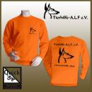 A.L.F. Sweatshirt