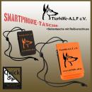 A.L.F. Phone Pouch