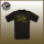 Evolution of Muay Thai Kinder-T-Shirt