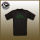 Heartbeat of Muay-Thai/Kickboxen T-Shirt