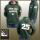 Duisburg Dolphins Hockey-Hoodie, Time for Hockey