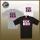 KCKBXN - Kampfsport Shirt - Pink Design