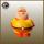 SQUEEZIES® Super Bert®