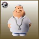 SQUEEZIES® Doktor Bert®