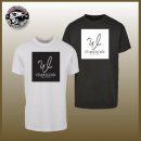 T-Shirt What´s Ink - B.i.G.