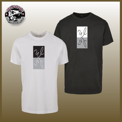 T-Shirt What´s Ink - Twinz