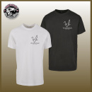T-Shirt What´s Ink - Little Exclusive