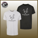 T-Shirt What´s Ink - Exclusive
