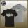 T-Shirt Mülheim Shamrocks