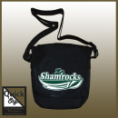 Mülheim Shamrocks Reporter Bag