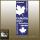 Eishockey Wandtattoo CANADA-HOCKEY