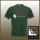 Hockey-Shirt - 100% Talentfrei Player