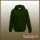 AWDis Zoodie Forest Green - M