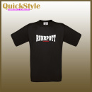 Ruhrpott - Duisburg / City Shirt