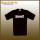 Ruhrpott - Dortmund / City Shirt