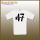 47 - Duisburg / City Shirt